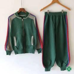 Women's  trousers #9126020