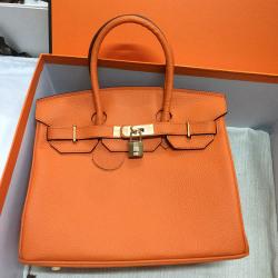 2018 Famous Brand Totes bags luxury women Genuine leather Bags Fashion lady Handbag #9109349