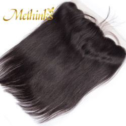 European and American wigs women's African small curly hair front lace wig set factory wholesale 20inch #99900235