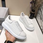 Alexander McQueen Shoes for Unisex McQueen Sneakers (3 colors) #9123862