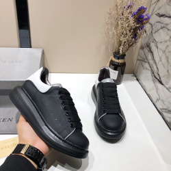 Alexander McQueen Shoes for Unisex McQueen Sneakers (3 colors) #9123866