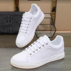 Boss Shoes for Men's Boss Sneakers #99906511