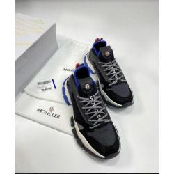 Moncler Shoes for Men's Moncler Sneakers #99912535