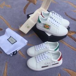 Brand G Kid Shoes #9110796