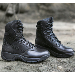 2021 new Magnum style tactical boots outdoor hiking boots special forces military boots men's winter boots #99908010