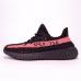 Adidas Yeezy 350 Boost AAAA High quality (17 colors) #9125029
