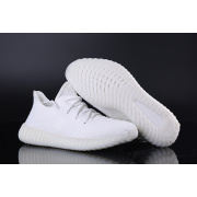Adidas Yeezy 350 Boost by Kanye West Low Sneakers for women #786725
