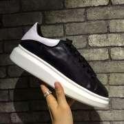 Alexander McQueen Shoes for MEN #811148