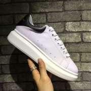 Alexander McQueen Shoes for MEN #811157