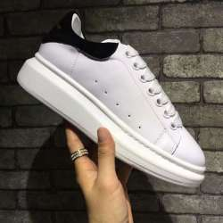 Alexander McQueen Shoes for MEN #811166