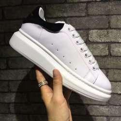 Alexander McQueen Shoes for MEN #811166