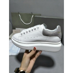 Alexander McQueen Shoes for MEN #894593