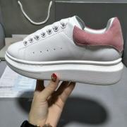 Alexander McQueen Shoes for MEN #894608