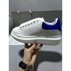 Alexander McQueen Shoes for MEN #894611