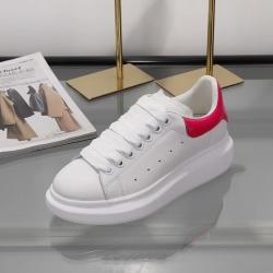 Alexander McQueen Shoes for MEN #896579