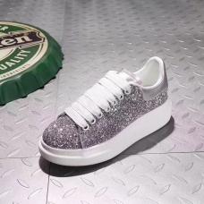 Alexander McQueen Shoes for MEN #896582