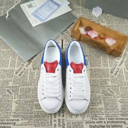 Alexander McQueen Shoes for MEN #896585