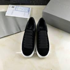 Alexander McQueen Shoes for MEN #896600