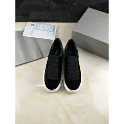 Alexander McQueen Shoes for MEN #896600