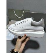 Alexander McQueen Shoes for Women #894641