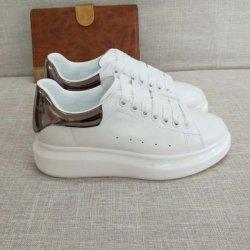 Alexander McQueen Shoes for men and women #9107881