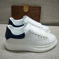 Alexander McQueen Shoes for men and women #9107883