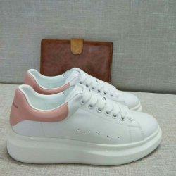 Alexander McQueen Shoes for men and women #9107887