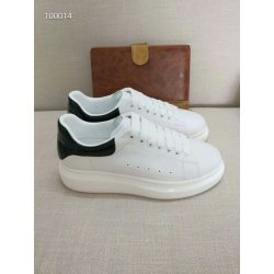 Alexander McQueen Shoes for men and women #9107888