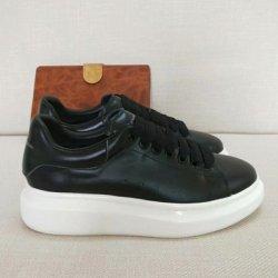 Alexander McQueen Shoes for men and women #9107892