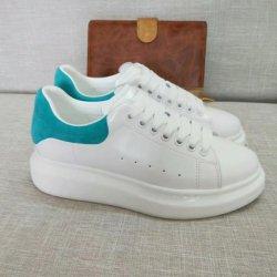 Alexander McQueen Shoes for men and women #9107897