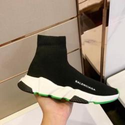 Balenciaga shoes for Balenciaga Unisex Shoes #99895819