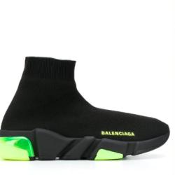 Balenciaga shoes for Balenciaga Unisex Shoes #99901790