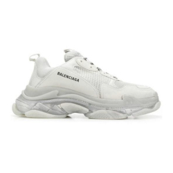 Balenciaga Top Quality shoes for Men and women Balenciaga Sneakers #9116197