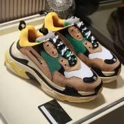 Balenciaga shoes for women #913034