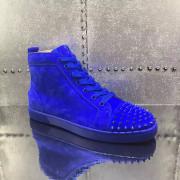 Christian Louboutin Shoes for MEN #802490
