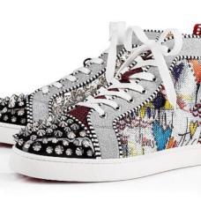 Christian Louboutin Shoes for MEN #921884