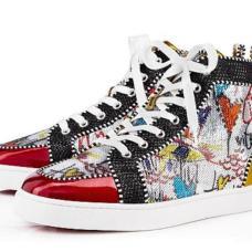Christian Louboutin Shoes for Women #921890