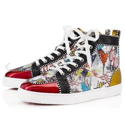 Christian Louboutin Shoes for Women #921890