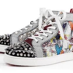 Christian Louboutin Shoes for Women #921893