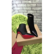 Christian Louboutin 10cm High-heeled shoes for women #872636