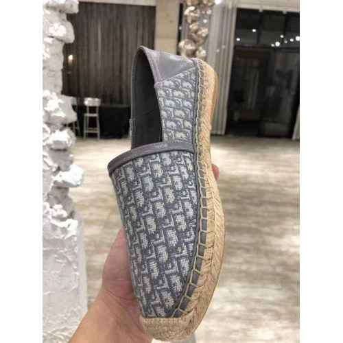 Dior Shoes for men and women Sneakers #99906291