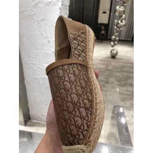 Dior Shoes for men and women Sneakers #99906293