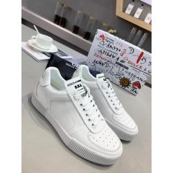 Dolce & Gabbana Shoes for Men's D&G Sneakers #99899355