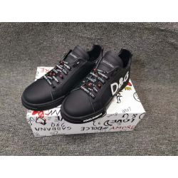 Dolce & Gabbana Shoes for Men's D&G Sneakers #99900756