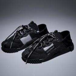 Dolce & Gabbana Unisex Shoes #99897042