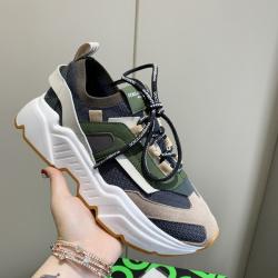 Dolce & Gabbana Unisex Shoes #99897050