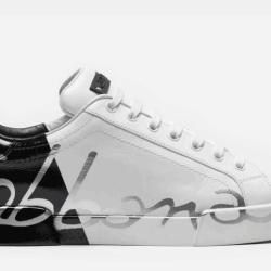 Dolce & Gabbana Unisex Shoes #99899221