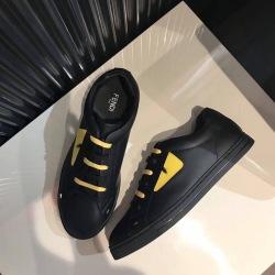 Fendi Sneakers for Men #9102162