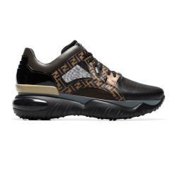 2019 Fendi shoes for Men's Fendi Sneakers #9124093