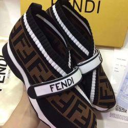 Fendi Unisex Shoes #9121828